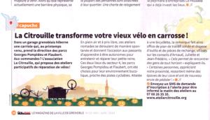 atelier-velo-nomade-gre-news