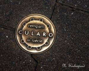 soubeyrand-remparts-cularo