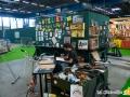 0595-atelier-citrouille-org