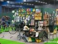 0615-atelier-citrouille-org