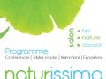 atelier-velo-naturissima-citrouille